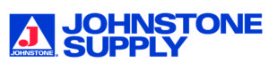 Logo for Johnstone Supply