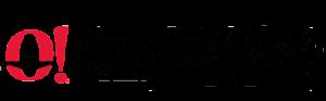 Logo for Mustaches for Kids Omaha
