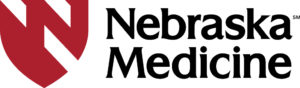 Logo for Nebraska Medicine