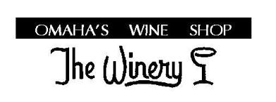 Logo for the winery