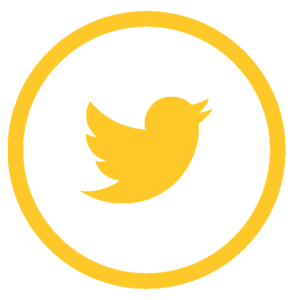 Twitter-social-media-icon_button_2015-01