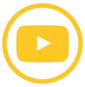You-Tube-social-media-icon_button_2015-01