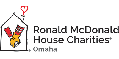 Ronald McDonald House Charities Omaha