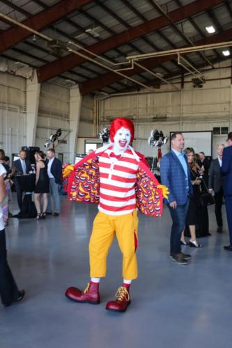 RMHC Wings  Wheels 9-6-2019-3939-253 Kaplan